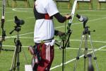 ifjúsági íjász világbajnokság - legnica - 2011 - 085