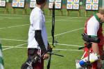 ifjúsági íjász világbajnokság - legnica - 2011 - 090
