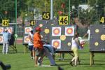 ifjúsági íjász világbajnokság - legnica - 2011 - 145