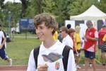 ifjúsági íjász világbajnokság - legnica - 2011 - 153