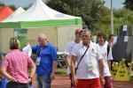 ifjúsági íjász világbajnokság - legnica - 2011 - 154