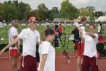 ifjúsági íjász világbajnokság - legnica - 2011 - 157