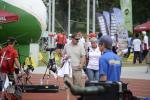 ifjúsági íjász világbajnokság - legnica - 2011 - 166