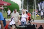 ifjúsági íjász világbajnokság - legnica - 2011 - 167
