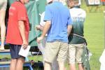 ifjúsági íjász világbajnokság - legnica - 2011 - 171