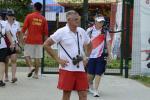 ifjúsági íjász világbajnokság - legnica - 2011 - 178