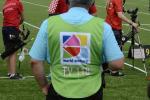 ifjúsági íjász világbajnokság - legnica - 2011 - 184