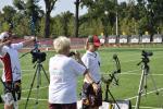 ifjúsági íjász világbajnokság - legnica - 2011 - 192