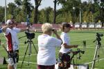 ifjúsági íjász világbajnokság - legnica - 2011 - 193