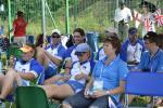 ifjúsági íjász világbajnokság - legnica - 2011 - 194