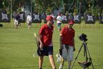 ifjúsági íjász világbajnokság - legnica - 2011 - 203