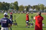 ifjúsági íjász világbajnokság - legnica - 2011 - 204