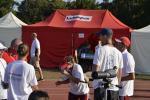 ifjúsági íjász világbajnokság - legnica - 2011 - 207