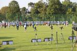 ifjúsági íjász világbajnokság - legnica - 2011 - 210