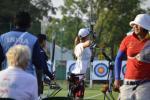 ifjúsági íjász világbajnokság - legnica - 2011 - 215