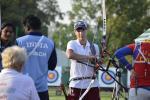 ifjúsági íjász világbajnokság - legnica - 2011 - 217