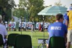 ifjúsági íjász világbajnokság - legnica - 2011 - 219