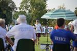 ifjúsági íjász világbajnokság - legnica - 2011 - 220