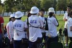 ifjúsági íjász világbajnokság - legnica - 2011 - 231