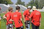 ifjúsági íjász világbajnokság - legnica - 2011 - 263