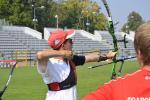 ifjúsági íjász világbajnokság - legnica - 2011 - 264