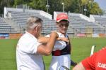 ifjúsági íjász világbajnokság - legnica - 2011 - 266