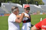 ifjúsági íjász világbajnokság - legnica - 2011 - 268