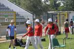 ifjúsági íjász világbajnokság - legnica - 2011 - 276