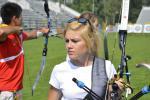 ifjúsági íjász világbajnokság - legnica - 2011 - 277
