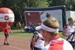 ifjúsági íjász világbajnokság - legnica - 2011 - 301