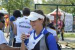 ifjúsági íjász világbajnokság - legnica - 2011 - 302