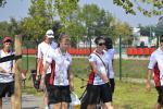 ifjúsági íjász világbajnokság - legnica - 2011 - 304