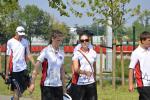ifjúsági íjász világbajnokság - legnica - 2011 - 305