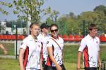 ifjúsági íjász világbajnokság - legnica - 2011 - 306