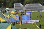 ifjúsági íjász világbajnokság - legnica - 2011 - 335