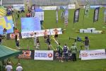 ifjúsági íjász világbajnokság - legnica - 2011 - 347