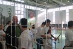 szent sebestyén kupa - 2011 - 065