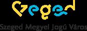 Szeged Megyei Jogú Város